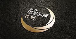 "CCTV""国家品牌计划""LOGO设计者"