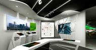13宁波国家广告产业园合作品牌