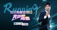 6浙江卫视自媒体管理